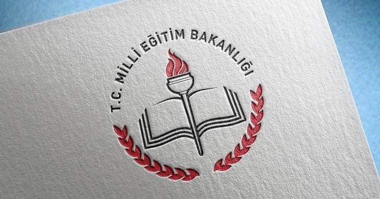 Ders kitaplarında 33 bin hata!