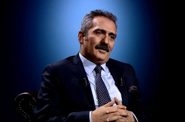 Yavuz Bingöl: Hülya Koçyiğit'e katılıyorum, Türkiye fazla özgür