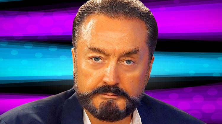 İnternet kanallarına 'Adnan Oktar' sansürü geliyor