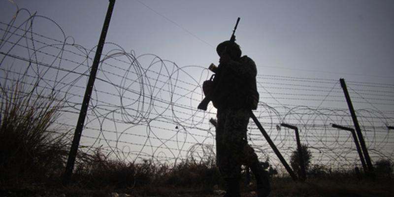 Karakolda şüpheli asker ölümü