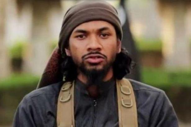 Avustralyalı IŞİD'linin Kilis'teki davasında mahkeme duruşmayı erteledi