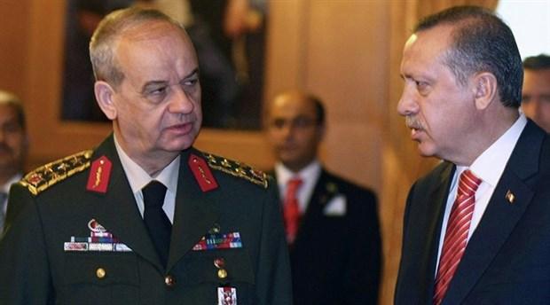 İlber Başbuğ seçimlerde CHP'nin adayı mı olacak?