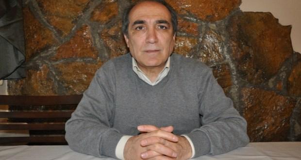 78'liler Girişimi Sözcüsü hakkında tutuklama talebi