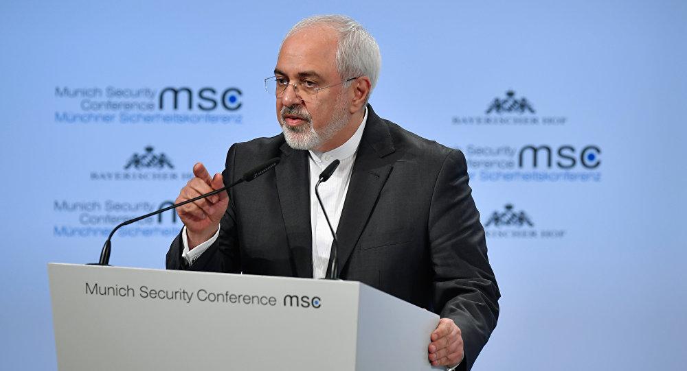 İran kararlı: İstediğimiz herkese petrol satacağız