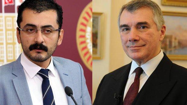 CHP'de PM kura sonucu belli oldu
