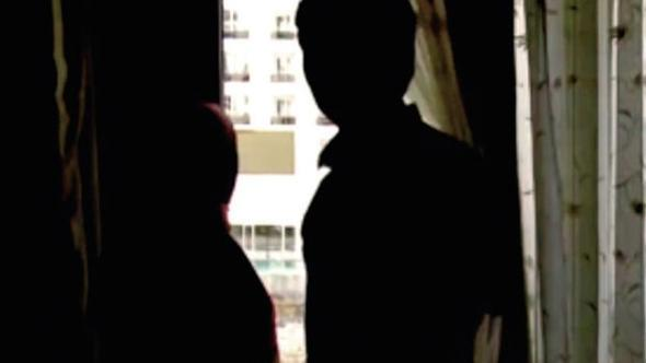 VİDEO | 'FETÖ'den aranan çift Finlandiya TV'sine konuştu, İstanbul'da yakalandı
