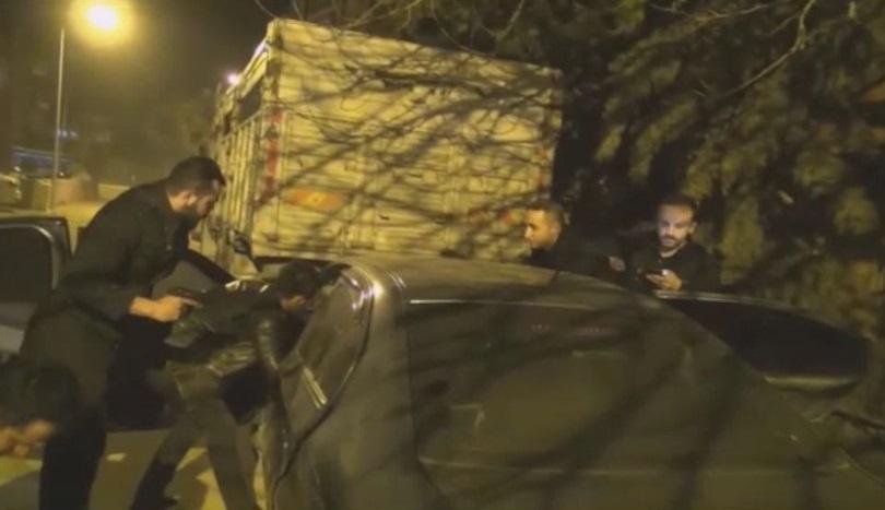 Gülen'in videosunu izlerken gözaltına alınan doktorlar tutuklandı