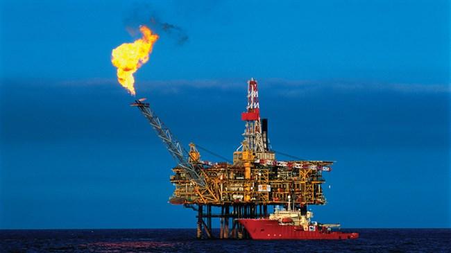 KKTC Dışişleri Bakanı doğalgaz krizi sebebiyle İtalya'ya gitti