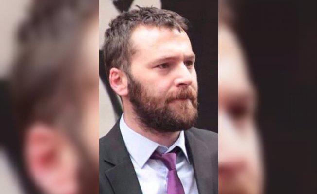 İz Gazete Genel Yayın Yönetmeni gözaltına alındı