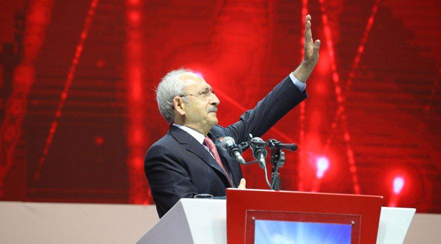 'Kılıçdaroğlu gölge kabine oluşturacak'