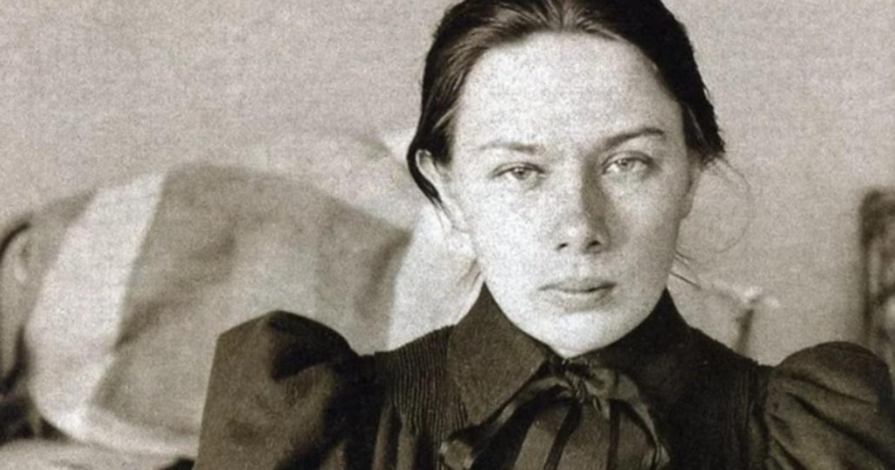 Hafıza-i Beşer | 27 Şubat 1939: Nadejda Krupskaya hayata gözlerini yumdu
