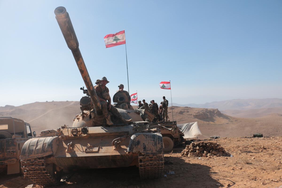Jaruselam Post: Olası bir Lübnan savaşında İsrail büyük kayıp verir