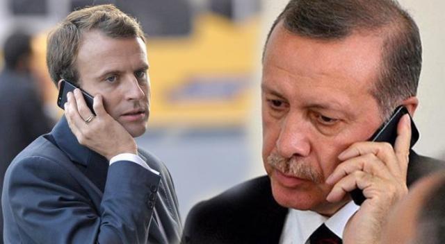 Erdoğan Afrin operasyonu için süre verdi mi?