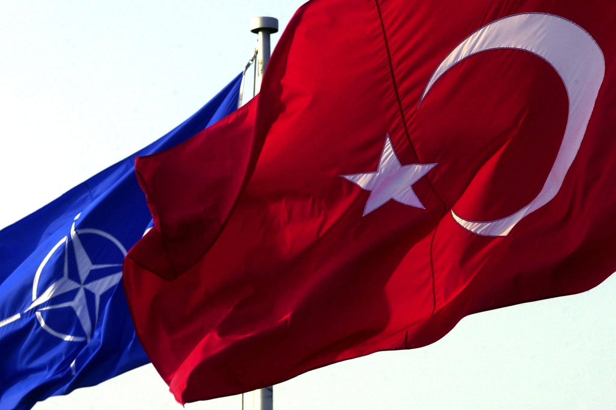 The Economist: Türkiye ve NATO birbirinden kopuyor ama dayanışmak zorunda kalacak