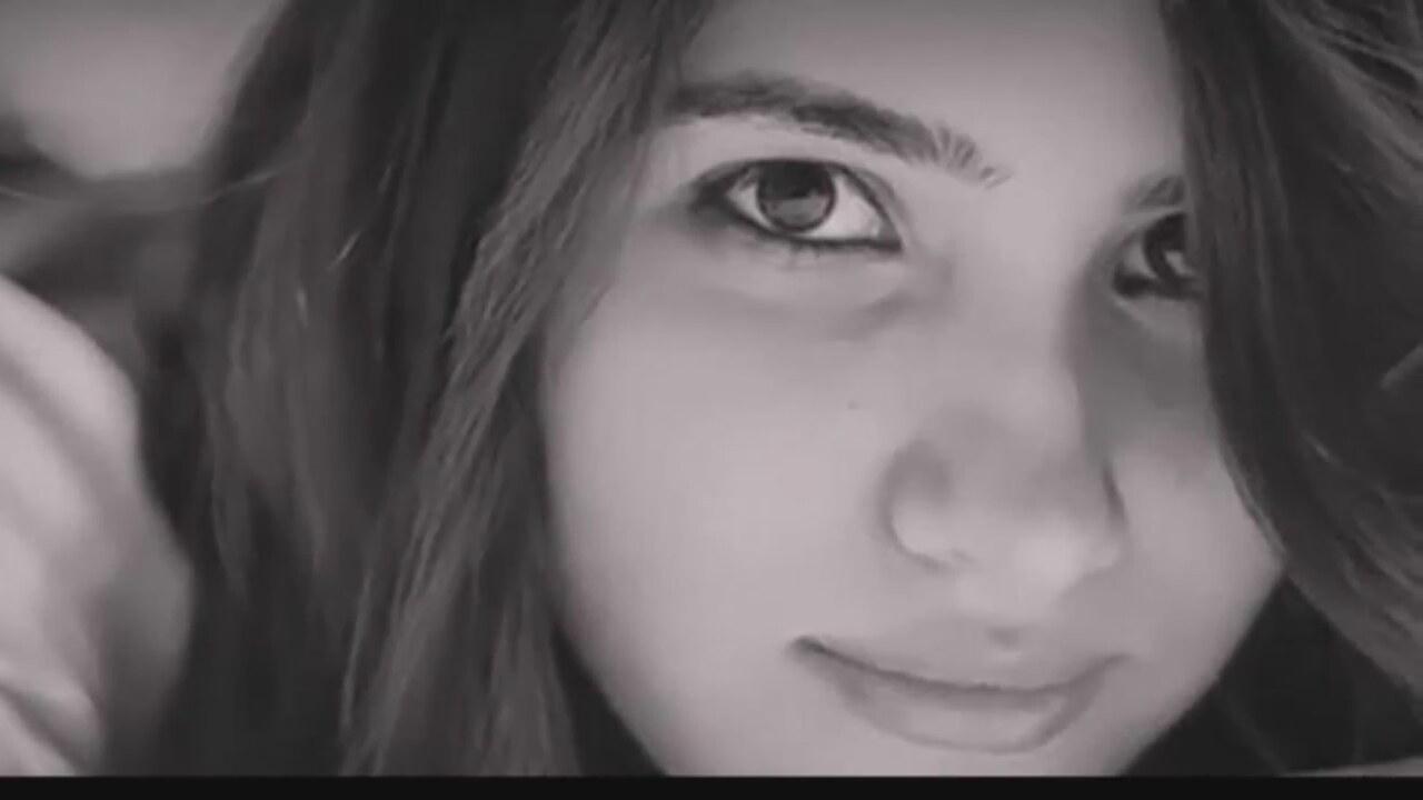 Hafıza-i Beşer | 11 Şubat 2015: Özgecan Aslan öldürüldü