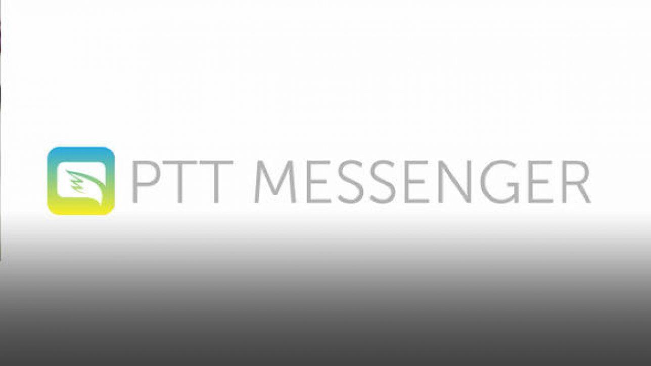 Duy da inanma: Yerli WhatsApp'ta kullanıcılar izlenmeyecekmiş