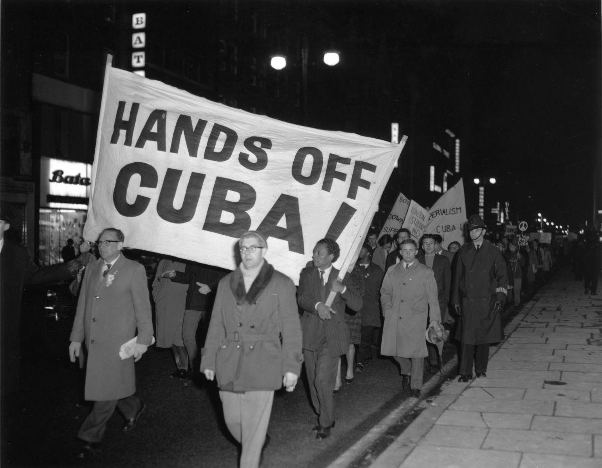 PUSULA | Emperyalizmin Küba seferi: Sefer olur ama zafer olmaz