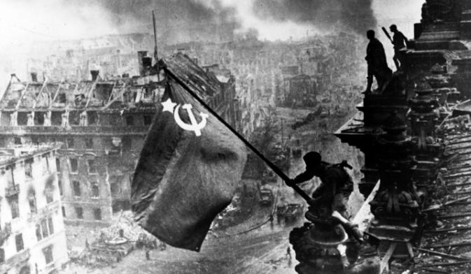 Hafıza-i Beşer | 2 Şubat 1943: Stalingrad Muharebesi'nin ardından son Alman birlikleri de Sovyetler'e teslim oldu