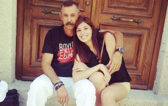 Helin'in babası konuştu: Benim kızım güçlüdür, kimse boyun eğmemizi beklemesin!