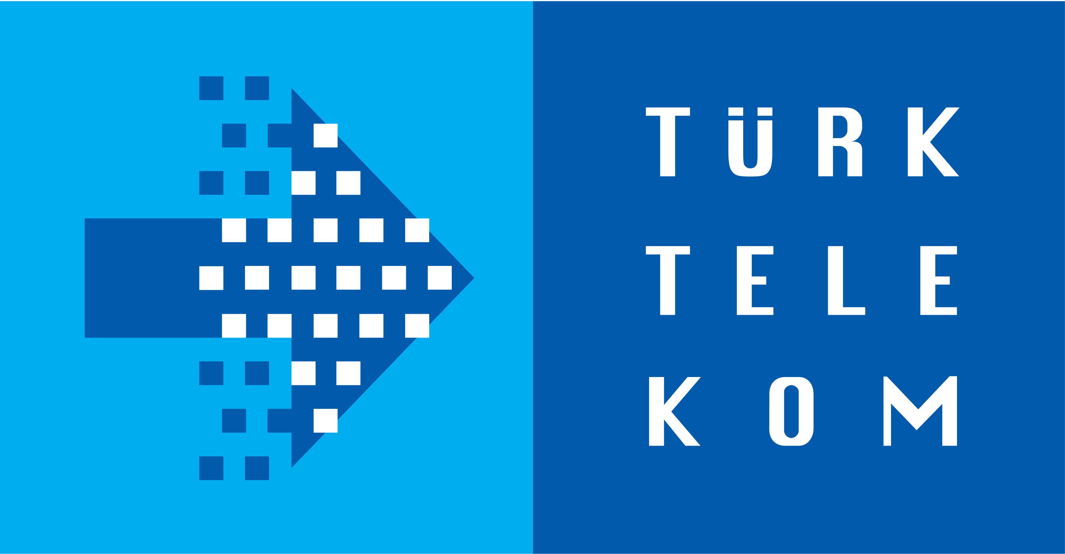 Türk Telekom'un alacaklı bankalara devri onaylandı