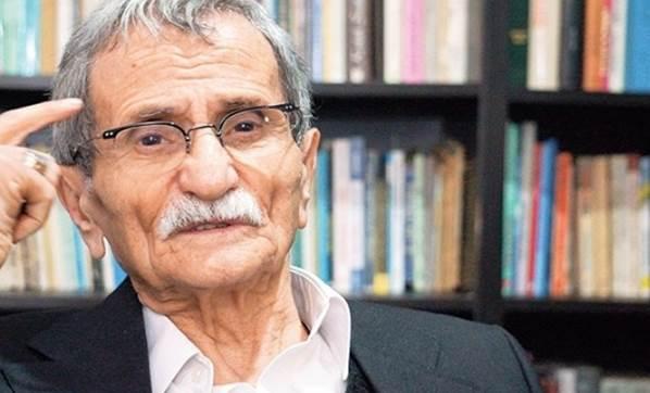 Akşener'in partisine'namlı' faşist de katıldı