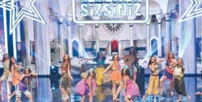 '7 Kocalı Hürmüz'e şeriat cezası!
