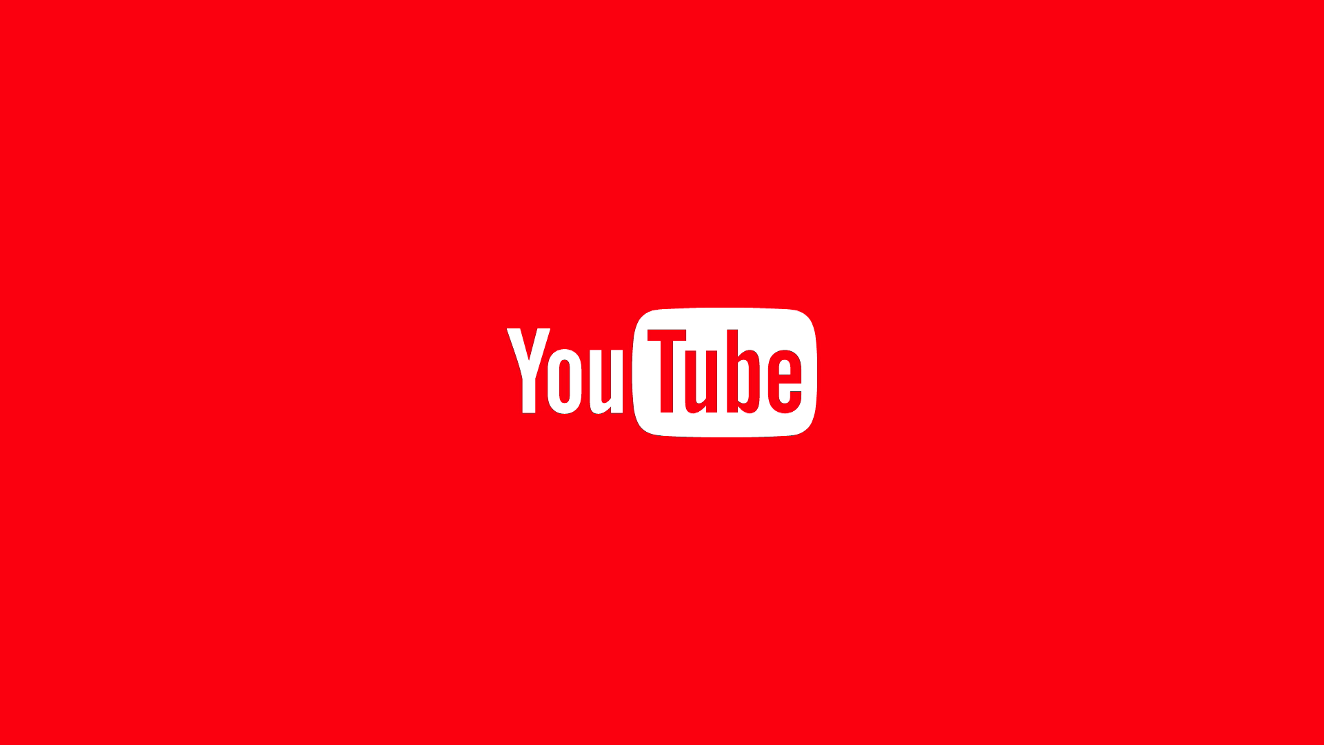 YouTube 8,3 milyon videoyu sildi