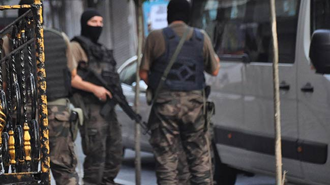 Hakkari'de 31 yerleşim alanı 'özel güvenlik bölgesi' ilan edildi