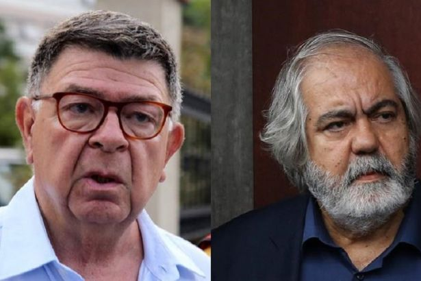 AİHM, Şahin Alpay ve Mehmet Altan kararını açıkladı