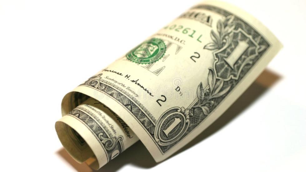 '1 dolarlık banknotu kokain içmek için kullanırdım' dedi 'FETÖ'den aklandı