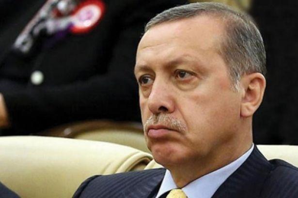 'TSK ve Erdoğan'a güven anketi'nde dikkat çekici sonuçlar