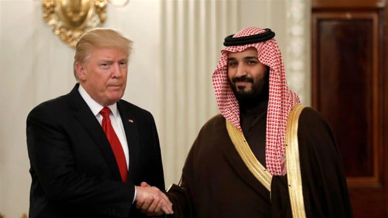 Suudi Arabistan'a 1 milyar dolarlık silah satışı