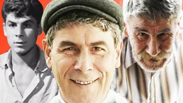 Ercan Yazgan'ın cenaze programı belli oldu
