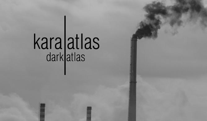 Şehir şehir mücadelenin öyküsü: Kara Atlas belgeselinin gösterimi 18 Mart'ta Maltepe NKE'de