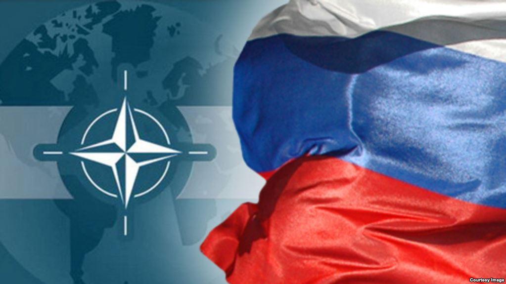 4 NATO ülkesinden Rusya'ya karşı sert bildiri