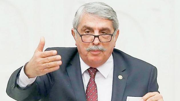 AKP'nin yeni vaadi: Ömrünü uzatmak isteyen bize oy versin