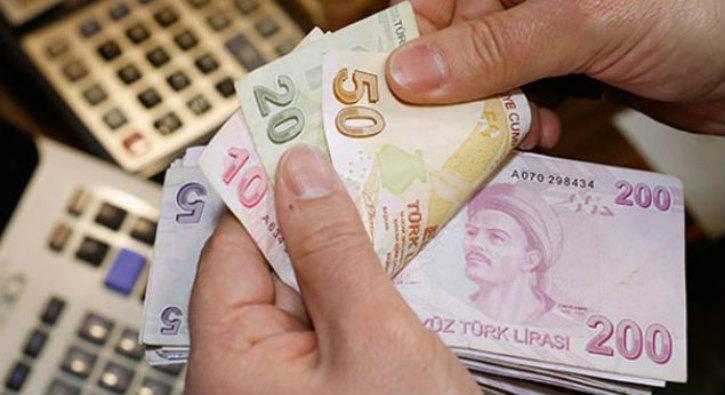 SGK'dan GSS borcu olanlara zam ve ceza tehdidi