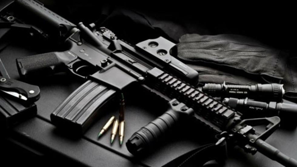 İçişleri Bakanlığı raporu: 106 bin 740 silah kayıp