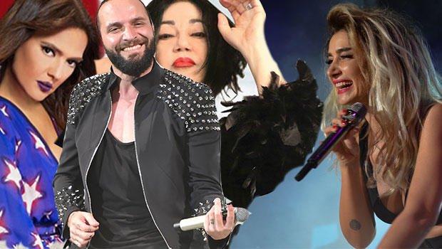 TRT'den 'yasaklı' 208 şarkıya açıklama