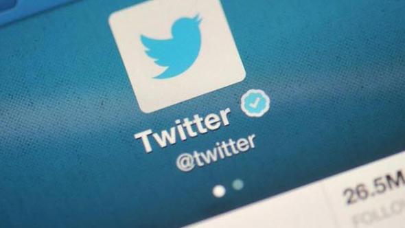 BTK Başkanından'Twitter' açıklaması