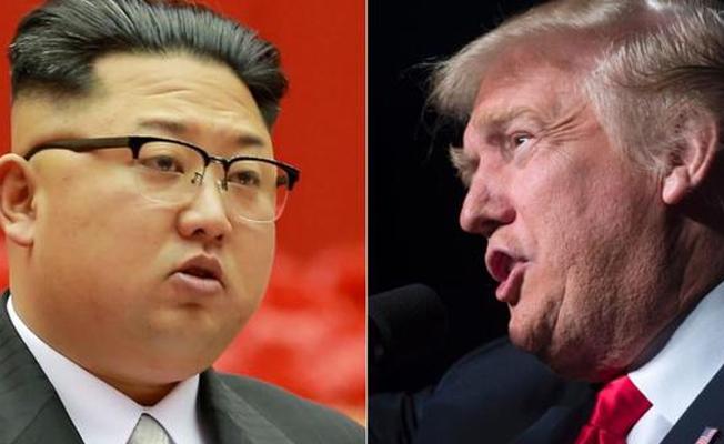 Trump-Kim görüşmesine Çin lideri Şi de katılabilir