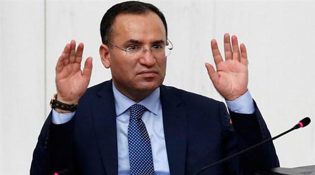'Erdoğan'a suikast ihbarı'na ilişkin hükümetten ilk açıklama geldi