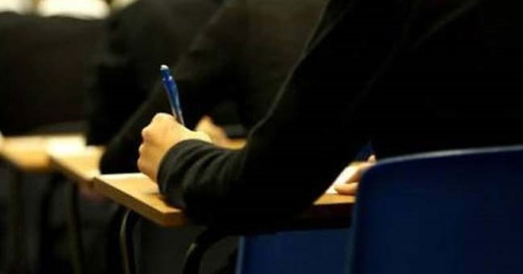 Öğrencilere 'seçtirmeli' din dersi dayatması belgelendi