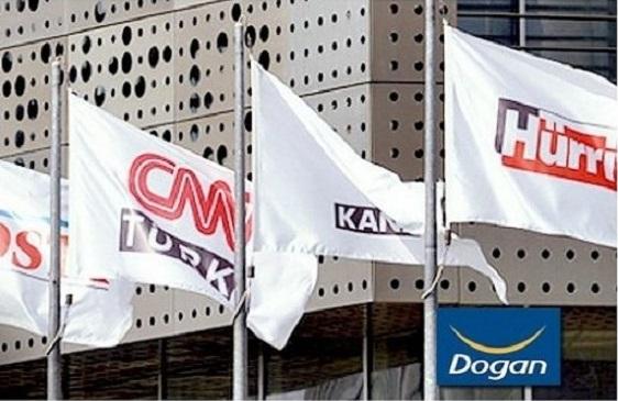Rekabet Kurumu Başkanı'ndan Doğan Medya'nın satışına ilişkin açıklama