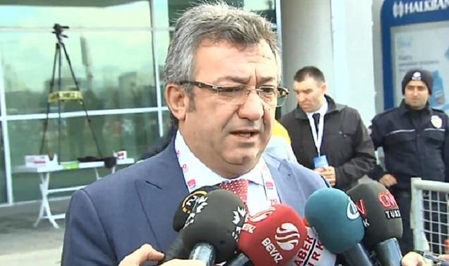'Güncelleme' tepkisi CHP'ye düştü: Ayetler sorgulanamaz, Cumhurbaşkanı sözünü düzeltsin