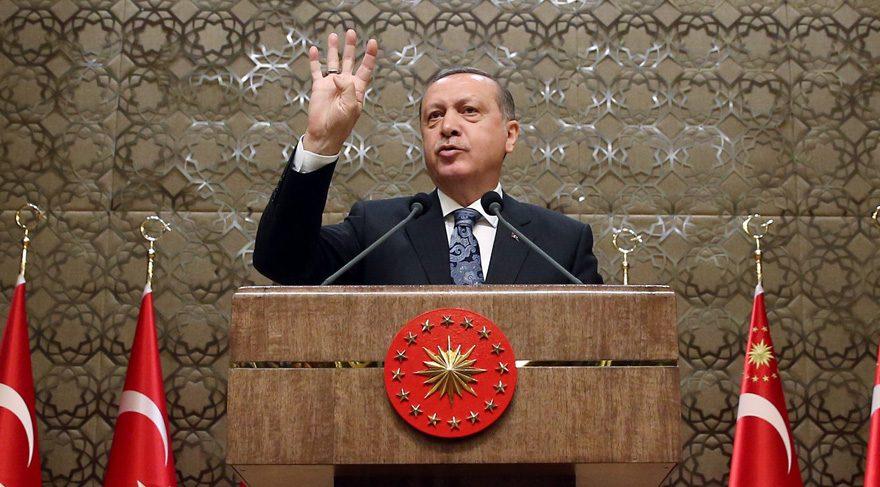 PUSULA | AKP'nin seçim sistemi: Az oy çok milletvekili!