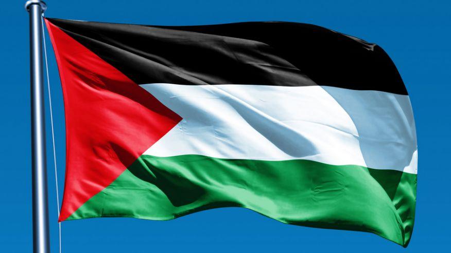 Filistin Ulusal Konseyi'nin nisan ayındaki toplantısına Hamas ve İslami Cihad Hareketi katılmayacak