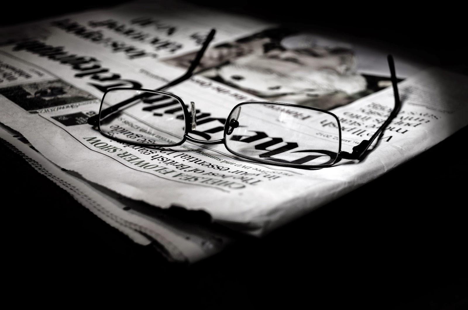 Türkiye'de en çok gazeteciler işsiz