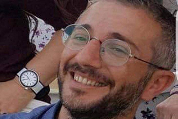 HDP PM üyesi gözaltına alındı
