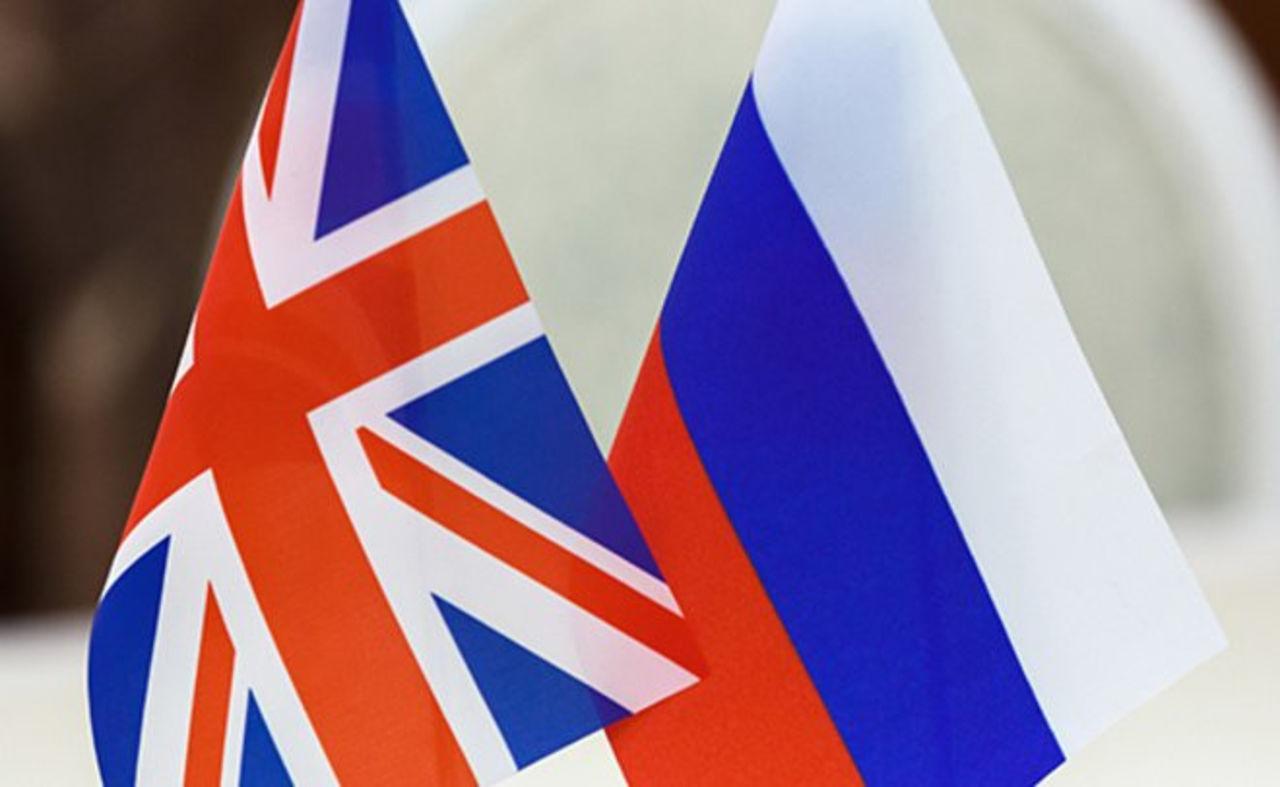 İngiltere Rus zenginleri mercek altına alıyor